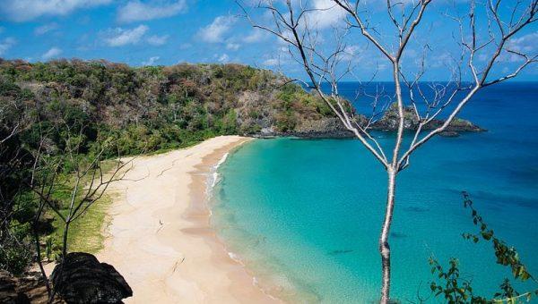 La spiaggia più bella d'Italia si trova in Sicilia: lo dice TripAdvisor