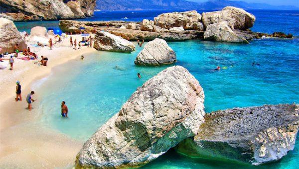 La Sicilia: cosa vedere sull'isola