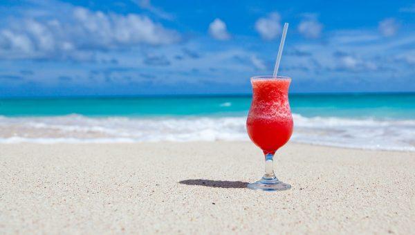 3 destinazioni eco sostenibili per le tue vacanze