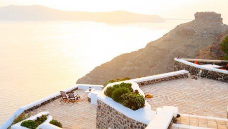 Terrazze e balconi: alcuni consigli per donare carattere e funzionalità agli spazi esterni