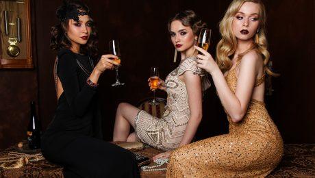 Gucci e Off White i Top Brand della moda Made in Italy