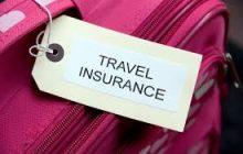 Assicurazione viaggio per gli Usa, i consigli
