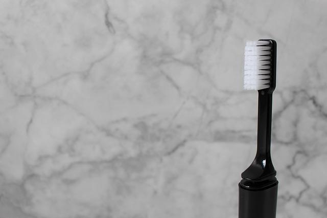 Philips Sonicare FlexCare Plus. Uno spazzolino migliorato destinato a una bocca più pulita