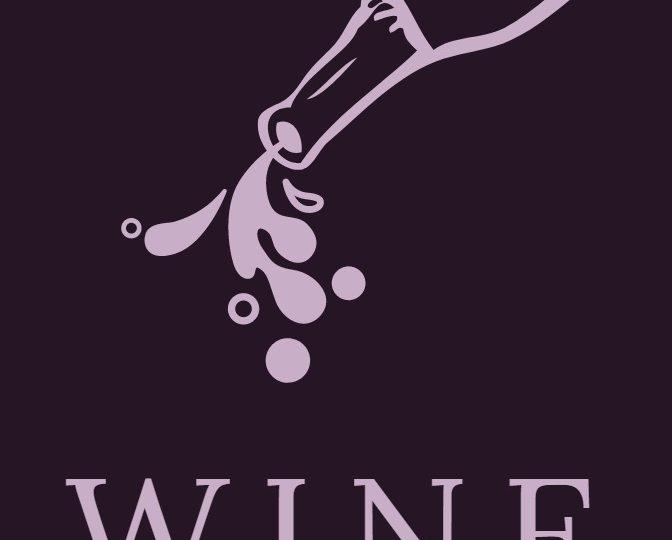 Creare originali etichette vini non è più esclusiva di grafici e copywrite professionisti