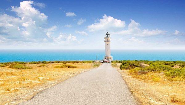 Formentera: la meta ideale per una vacanza di totale relax