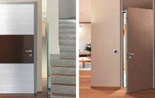 Quanto costa una porta blindata?