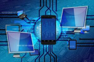L'intelligenza artificiale rivoluziona il mondo delle traduzioni