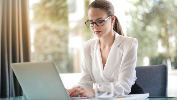 Penne personalizzate: i 5 motivi per cui avranno successo