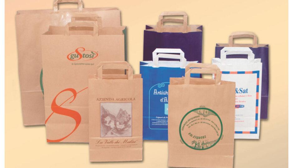 Imballaggi personalizzati, sicurezza delle spedizioni e marketing