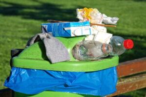 Inquinamento ambientale: chi contribuisce maggiormente a questo fenomeno