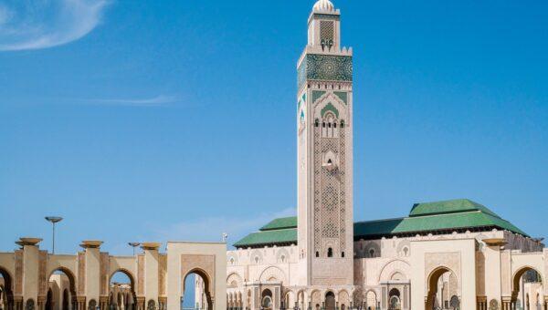 6 Cose da fare a Casablanca