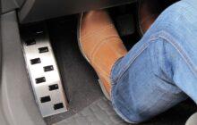 Comfort e sicurezza alla guida: 5 accessori auto